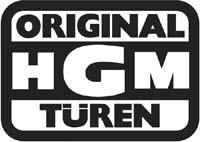 HGM-Logo