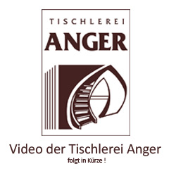 Video-folgt-in-Kürze-!