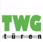 twg-tueren-logo